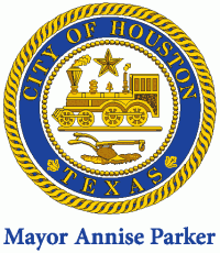 City of Houston Parks