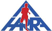 Houston Area Road Runners Associatio