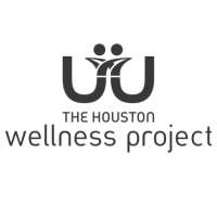 Houston Wellness Project