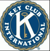 Cypress Ranch High School Key Club