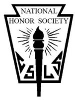 Lamar High School National Honor Society