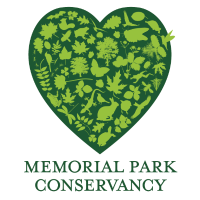 Memorial Park Conservancy