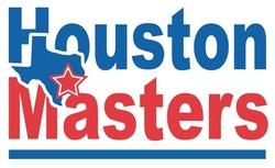 Houston Masters