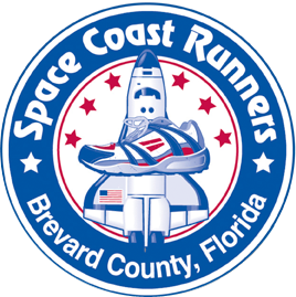 Space Coast Runners
