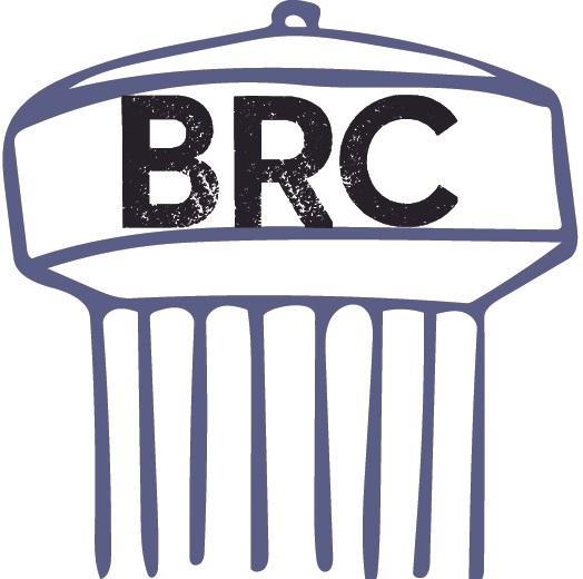 Brazos Runners Club