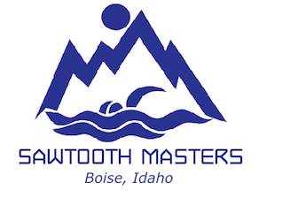 Sawtooth Masters, Boise, ID