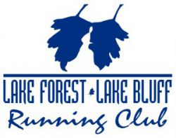 Lake Forest/Lake Bluff Running Club