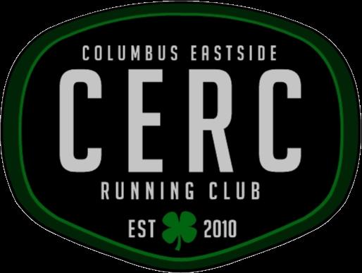 Columbus Eastside Running Club