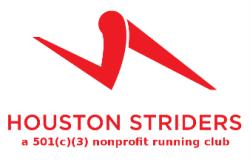 Houston Striders