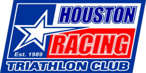 Houston Racing Triathlon Club