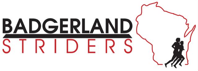 Badgerland Striders
