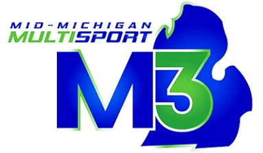 Mid-Michigan Multisport