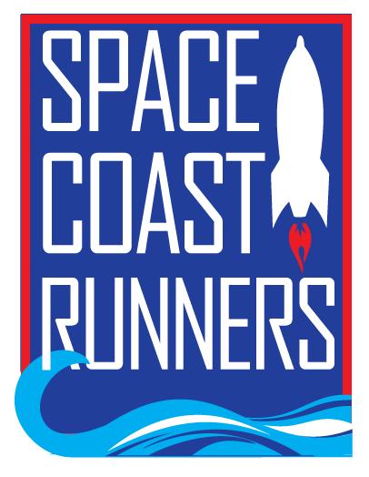 Space Coast Runners
