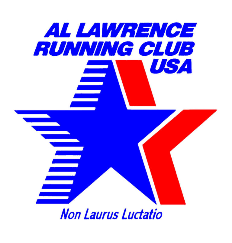 Al Lawrence Running Club