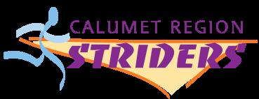 Calumet Region Striders