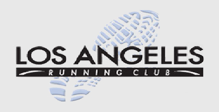 Los Angeles Running Club