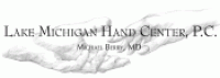 http://www.healthgrades.com/group-directory/michigan-mi/saint-joseph/lake-michigan-hand-center-pc-yd2n2t