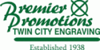 http://www.stjoetoday.com/area-services/360-premier-promotions-twin-city-engraving