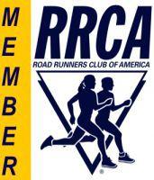 http://www.rrca.org/membership/