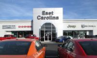 http://www.eastcarolinachryslerdodge.com/