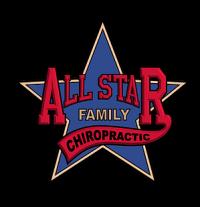 http://www.allstarfamilychiropractic.com/