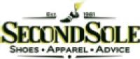 http://www.secondsoleohio.com