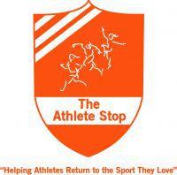 http://www.theathletestop.com/