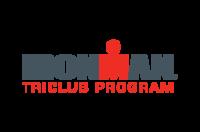 http://www.ironman.com/triathlon/organizations/triclubs.aspx#axzz4lyX7xKUy