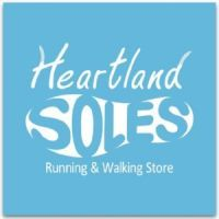 http://www.heartlandsoles.com/