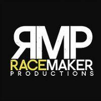 https://racemaker.org/