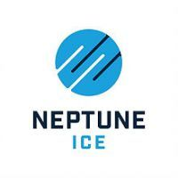 https://neptuneice.cool/