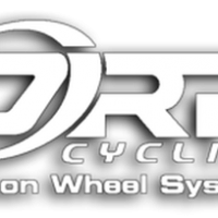 https://orrcycling.com/