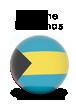 as-one-bahamas-icon