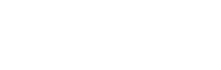 White Club Logo