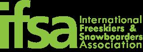 ifsa-logo-web