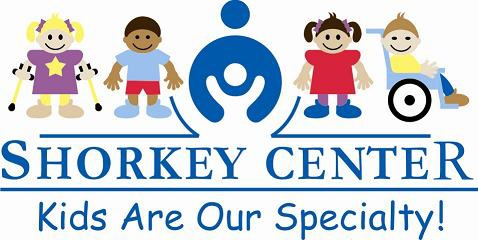 Shorkey Center