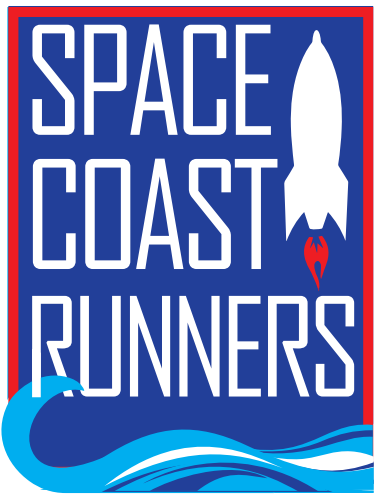 spacecoastrunners logo