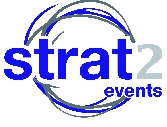 STRAT2 EVENTS