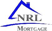 NRL Mortgage
