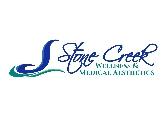 Stone Creek Wellness & Medical Aesthetics