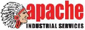 Apache Industrial Services / Industrial Gunite