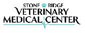 Stone Ridge Veterinary Medical Center and Pet Resort