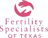 Fertility Specialists of Texas