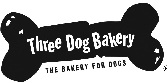 Three Dog Bakery DFW