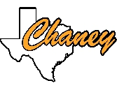 L.H. Chaney Materials, Inc.