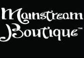 Mainstream Boutique of Pearland