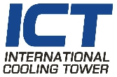 International Cooling Tower USA
