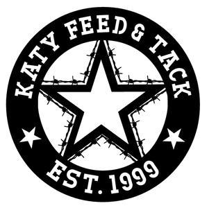 Katy Feed & Tack