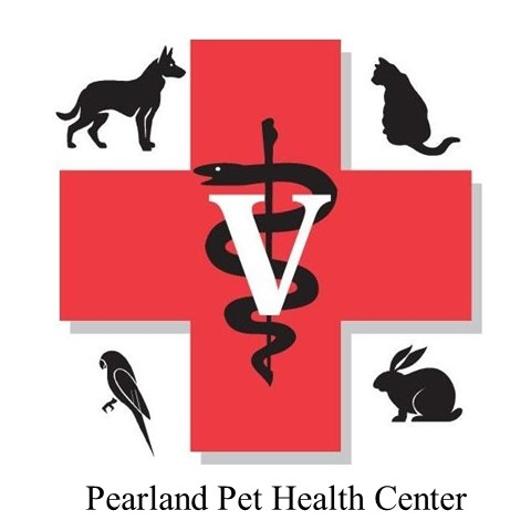 Pearland Pet Health Center