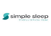 Simple Sleep Services
